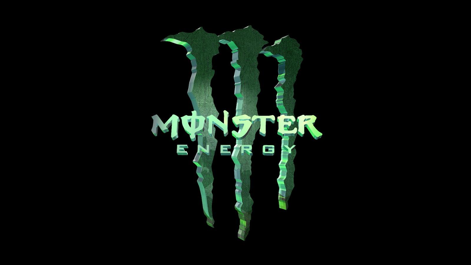 3D Monster Energy monster energy drink 23885321 1920 1080jpg 1600x900