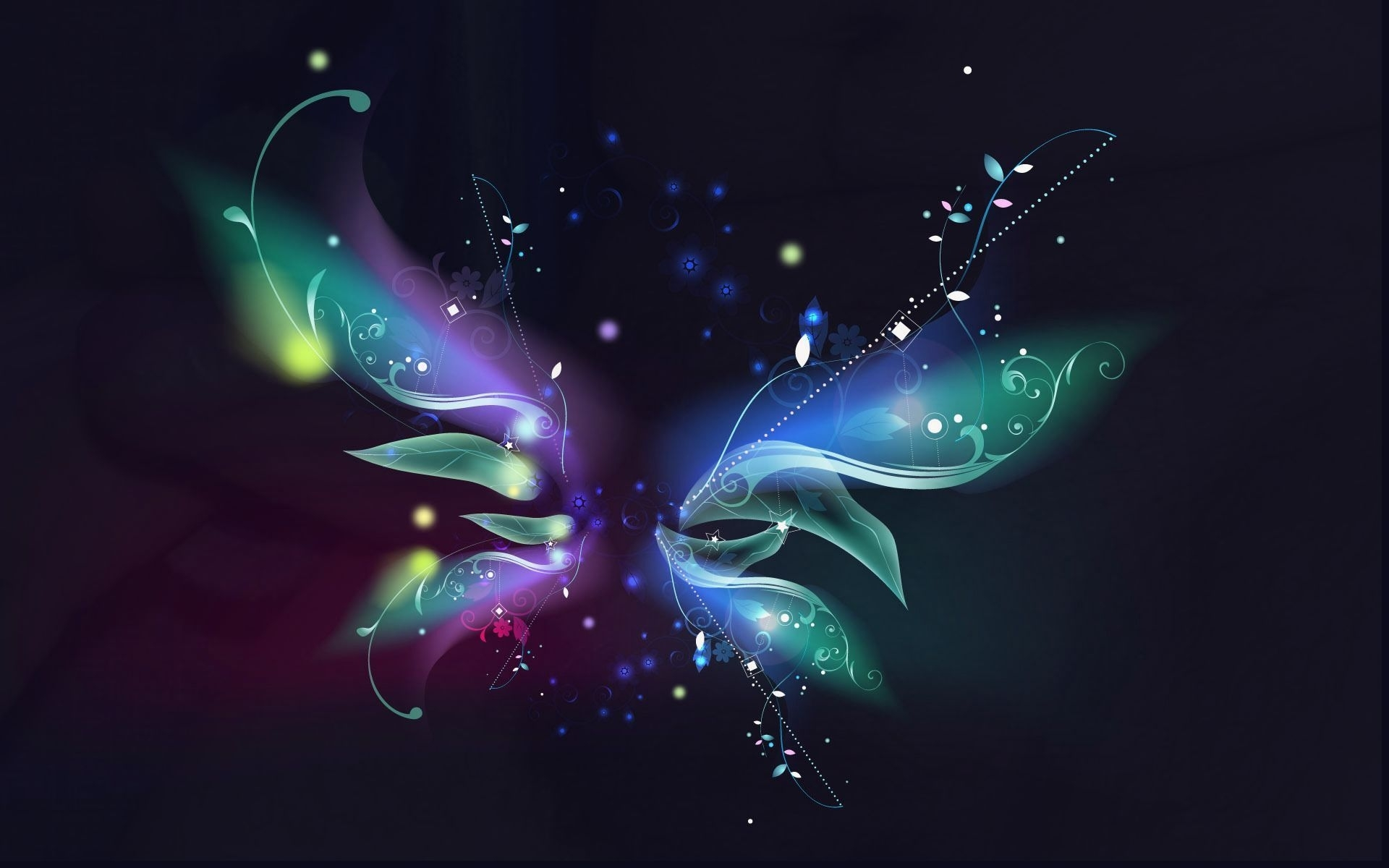 Colorful Butterfly Wallpapers 12 Cool Hd Wallpaper   Hivewallpapercom 1920x1200