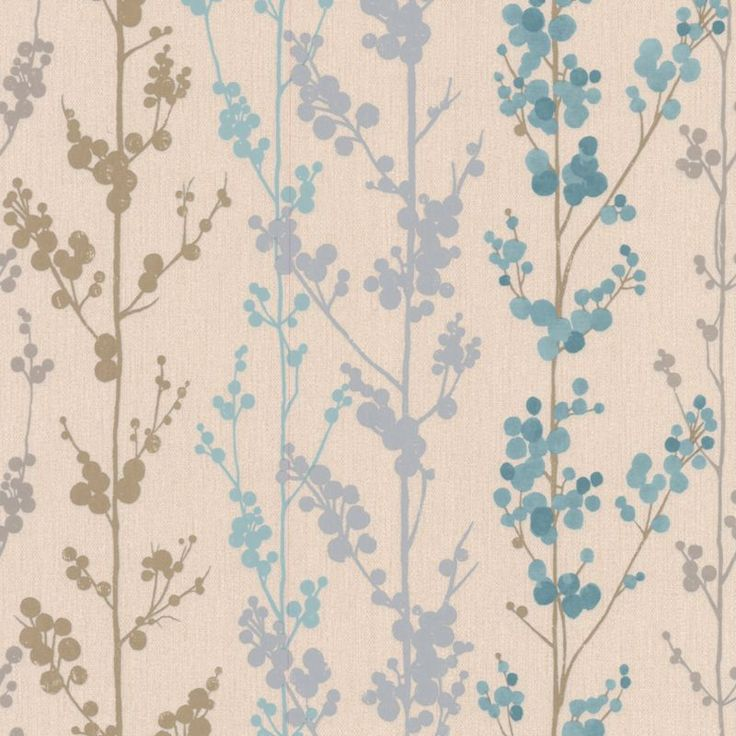 wallpaper 2015   Grasscloth Wallpaper 736x736
