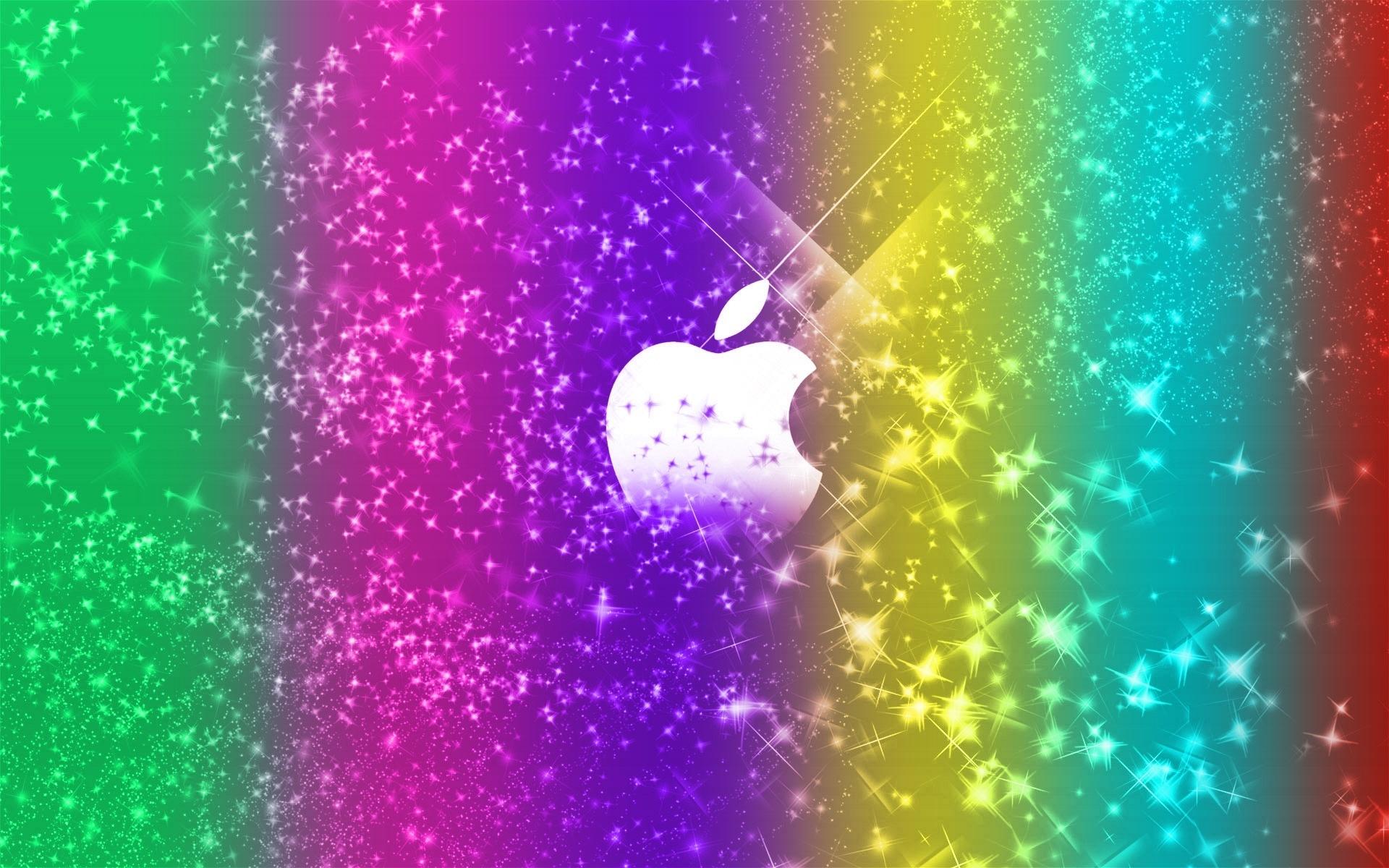 Apple HD Wallpaper Background Image 1920x1200 ID392235 1920x1200