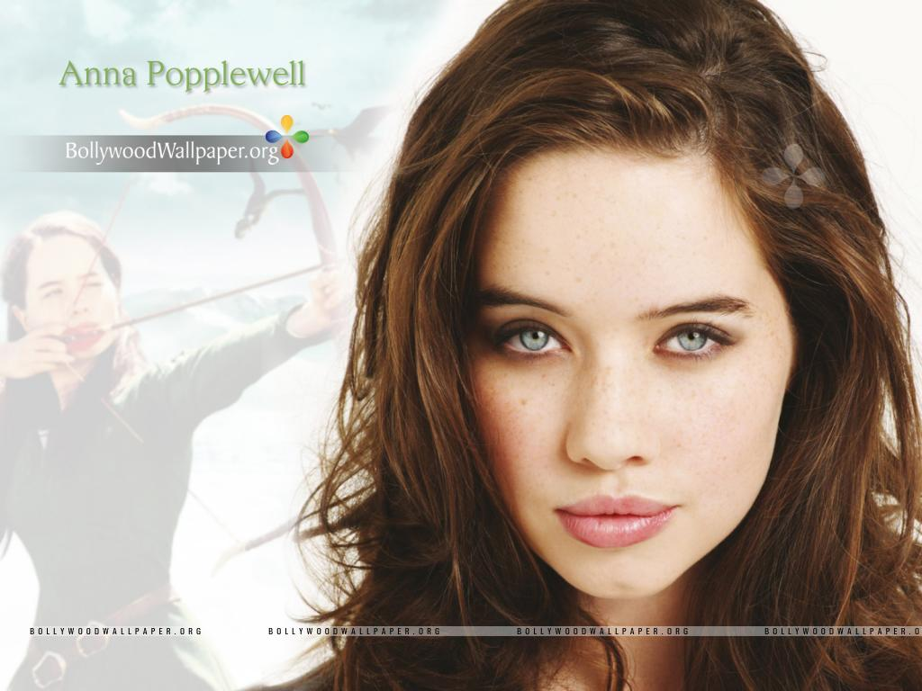anna popplewell 2016