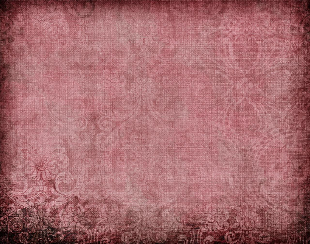 47 Lace Wallpaper Background On Wallpapersafari