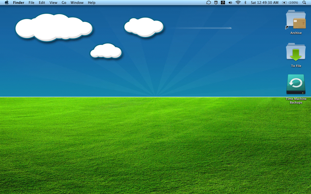 Filed under Desktop Extras background desktop wallpaper 1280x800