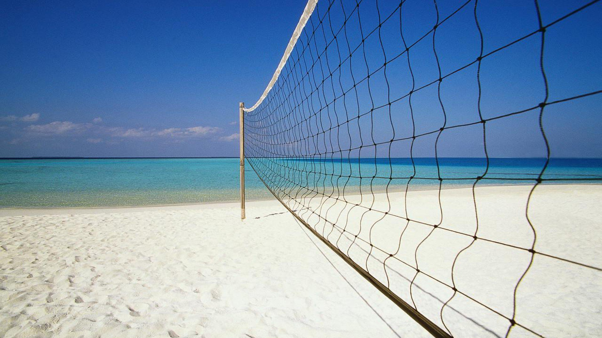 Volleyball Wallpapers Best Wallpapers 1920x1080