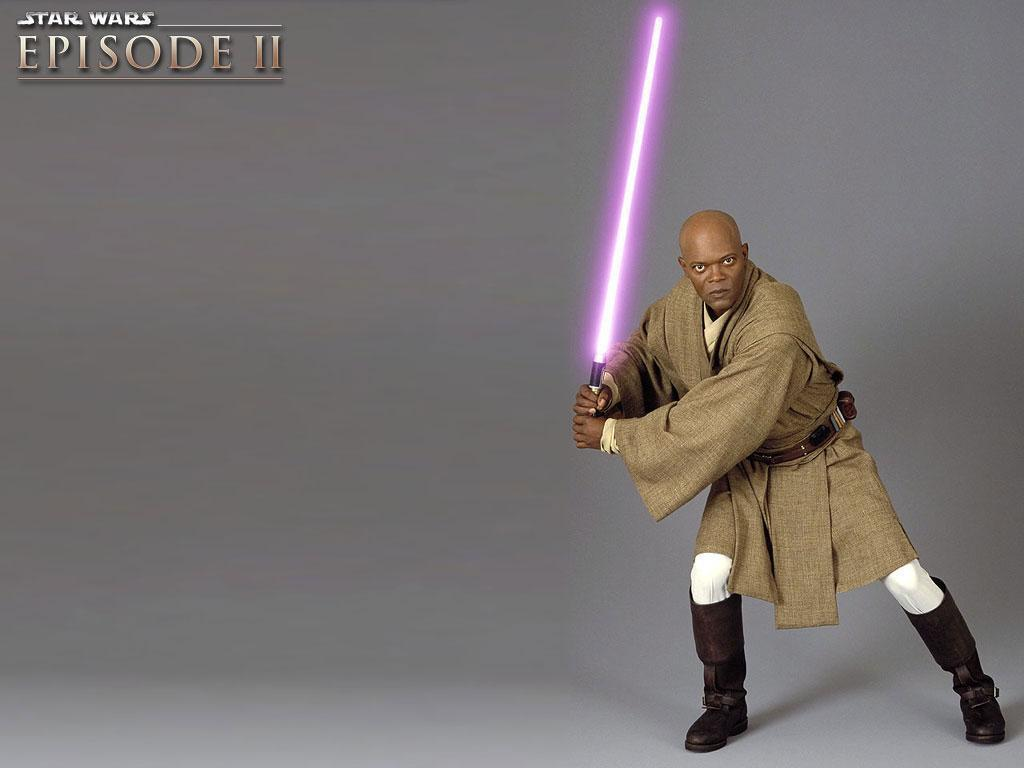 Best 54 Mace Windu Background on HipWallpaper Mace Windu 1024x768