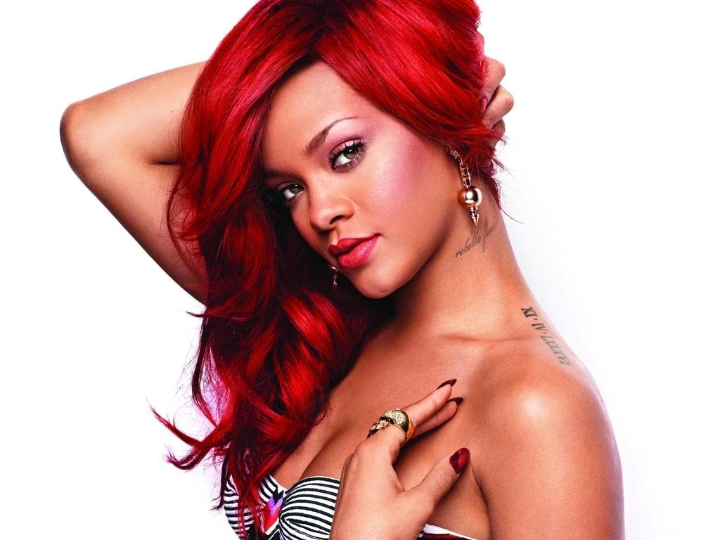 RIHANNA Makes Forbes 30 under 30 RnB 1024x768