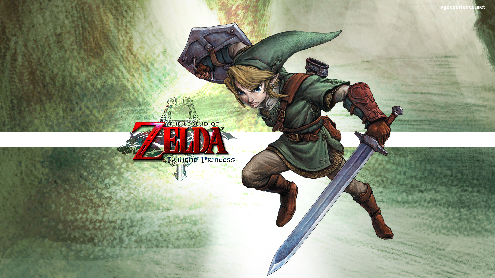 Zelda Twilight Princess Wallpaper 1080p The legend of zelda twilight 1920x1080