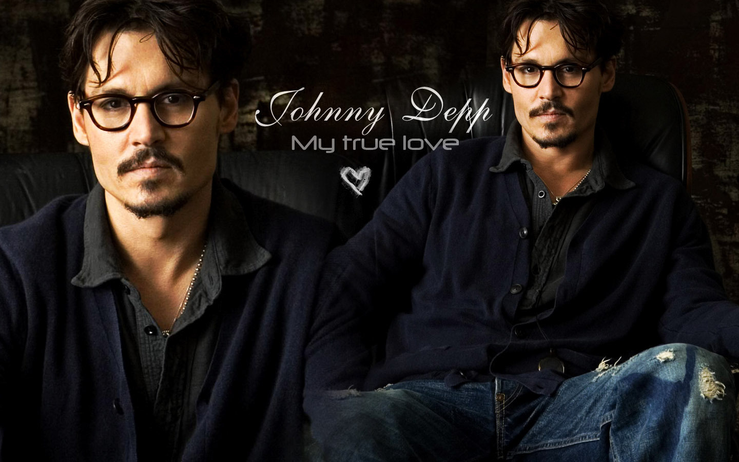 johnny  depp wallpapers images 1440x900