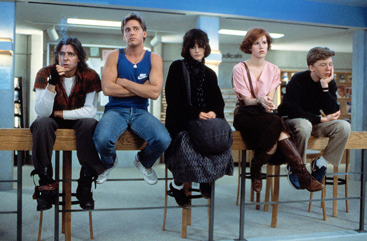 The 10 best Screen schools Culture The Guardian 731x480