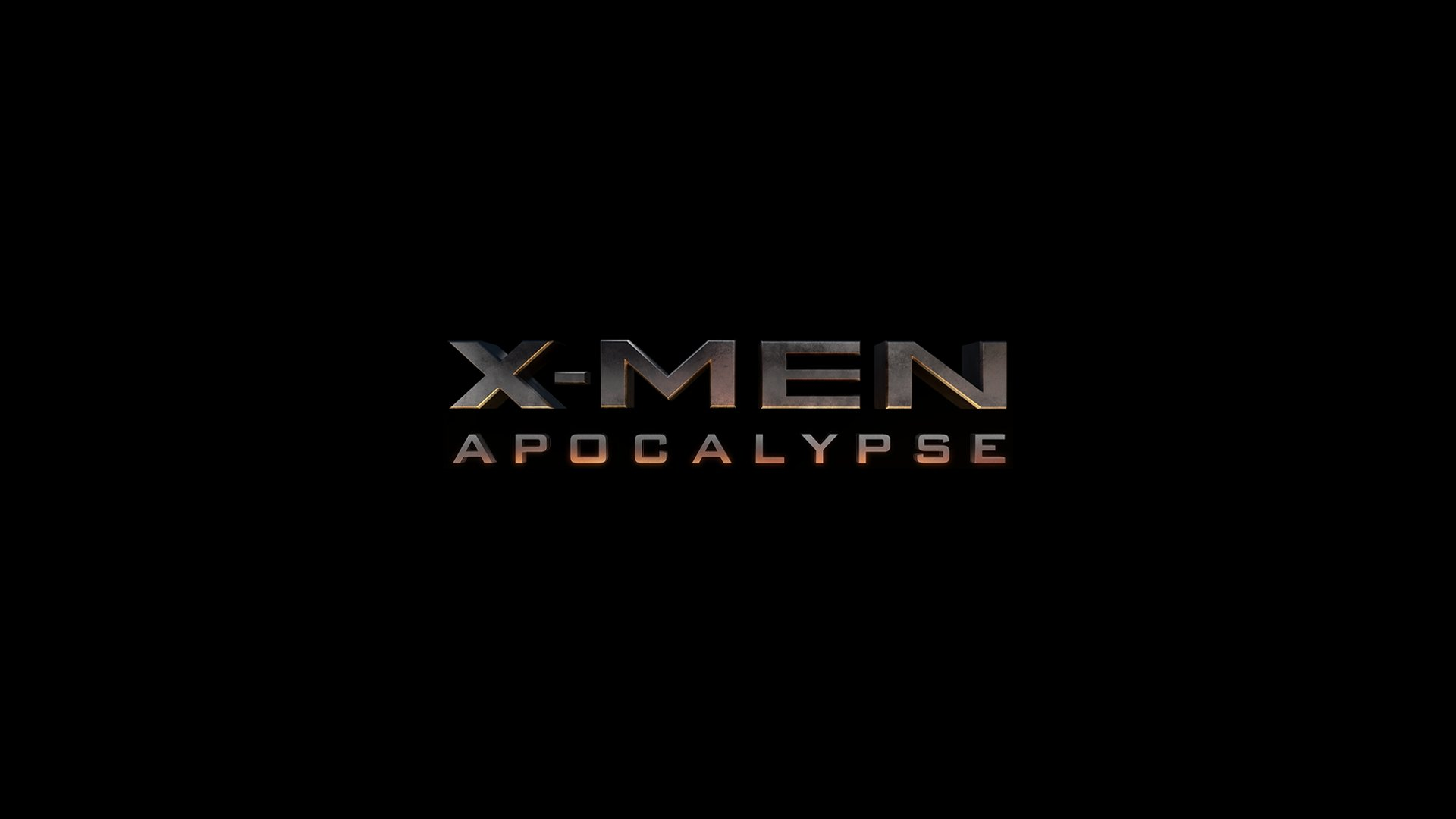 Men Logo Hd x men apocalypse wallpapers high resolution and quality 1920x1080
