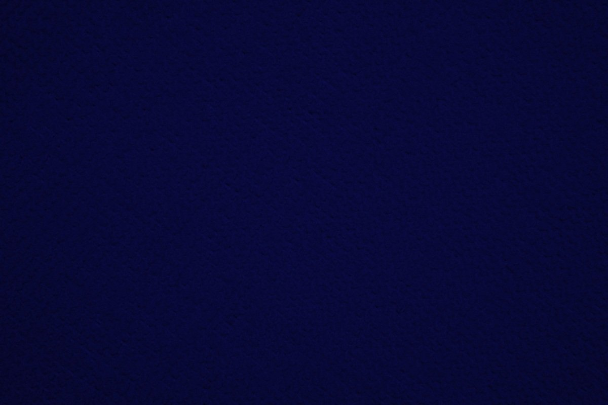 Navy Blue Background Wallpapers WIN10 THEMES 1200x800