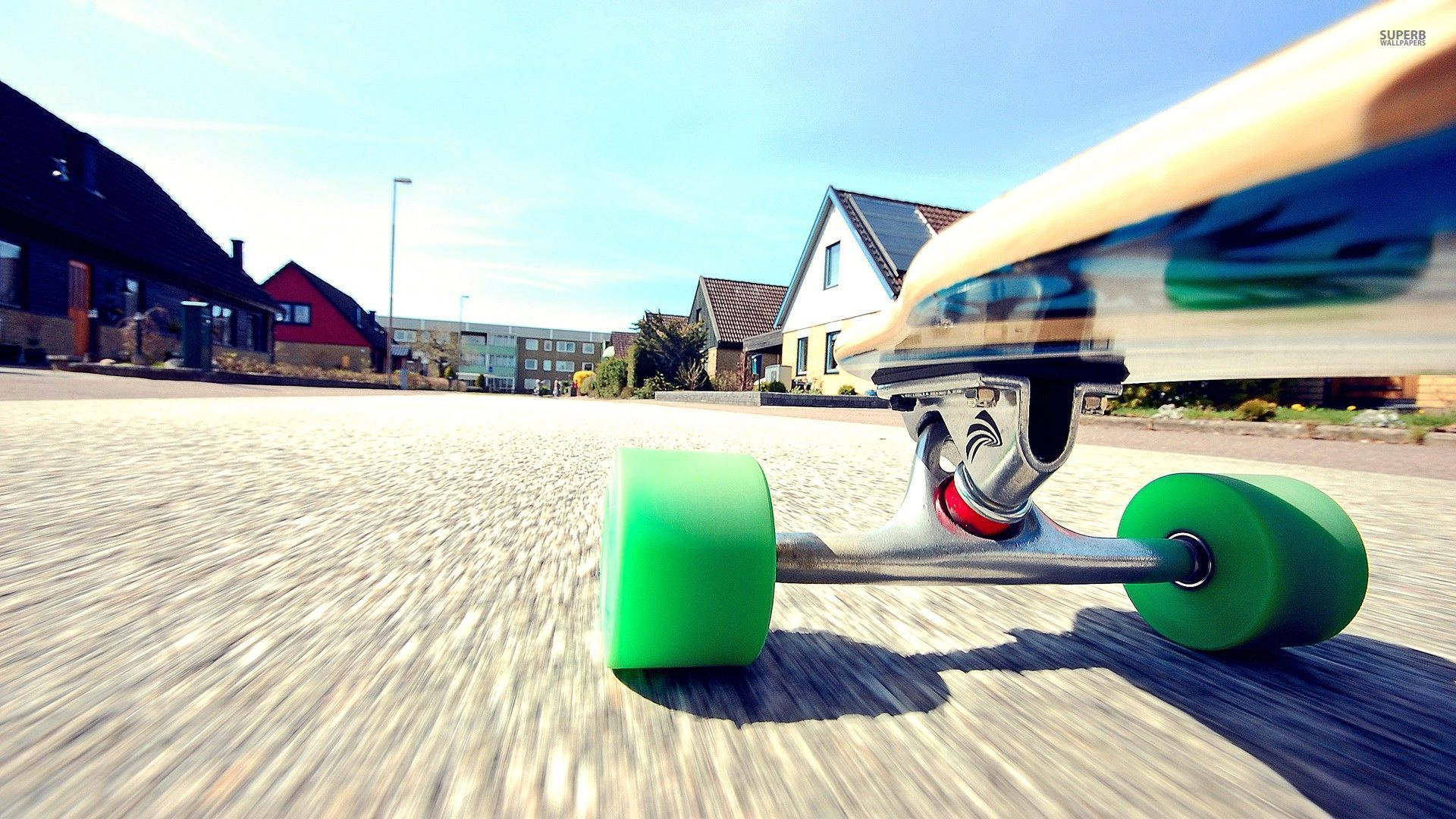 Longboard wallpaper   Photography wallpapers 1920x1080