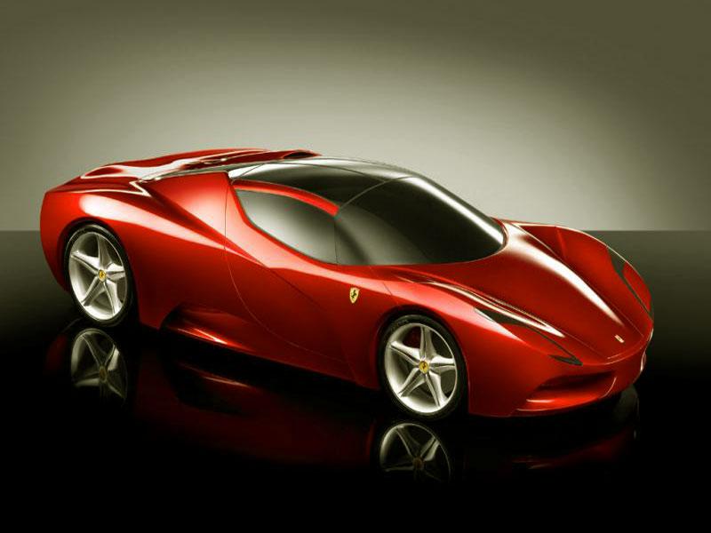 Wallpapers Download Ferrari Cars Wallpapers 2012 800x600
