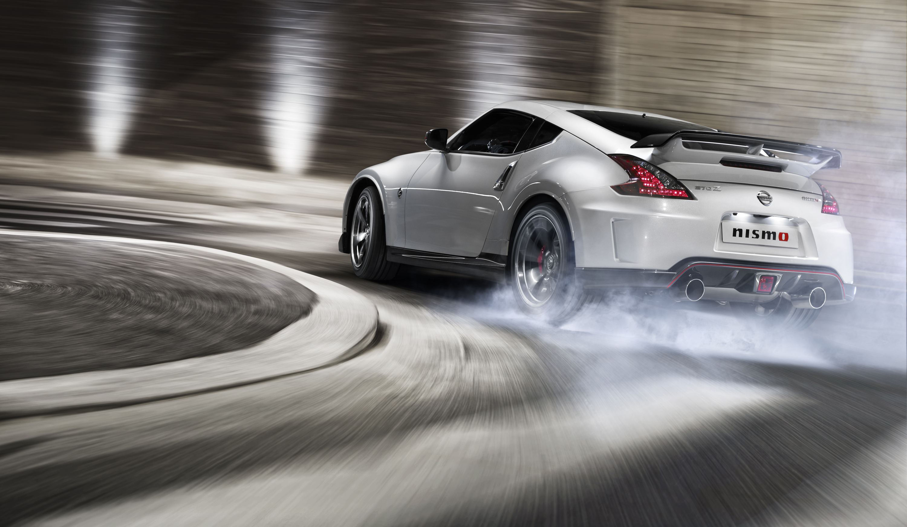nismo logo wallpaper displaying 11 images for nismo logo wallpaper 3000x1743