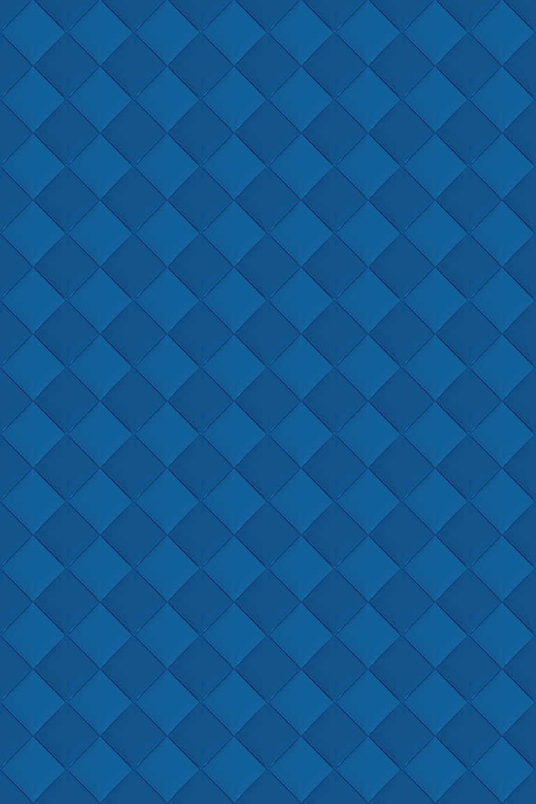 Clash Royale Background CRGENERATORPW get unlimited gems and 768x1152