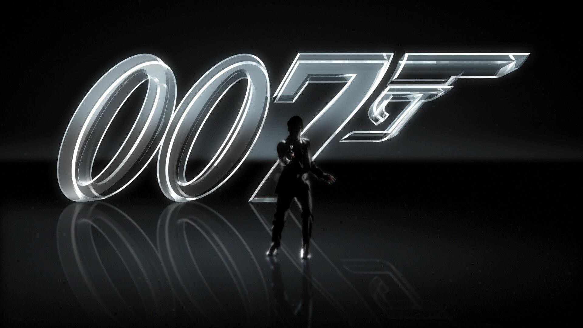 James Bond 007 Wallpaper 63 images 1920x1080
