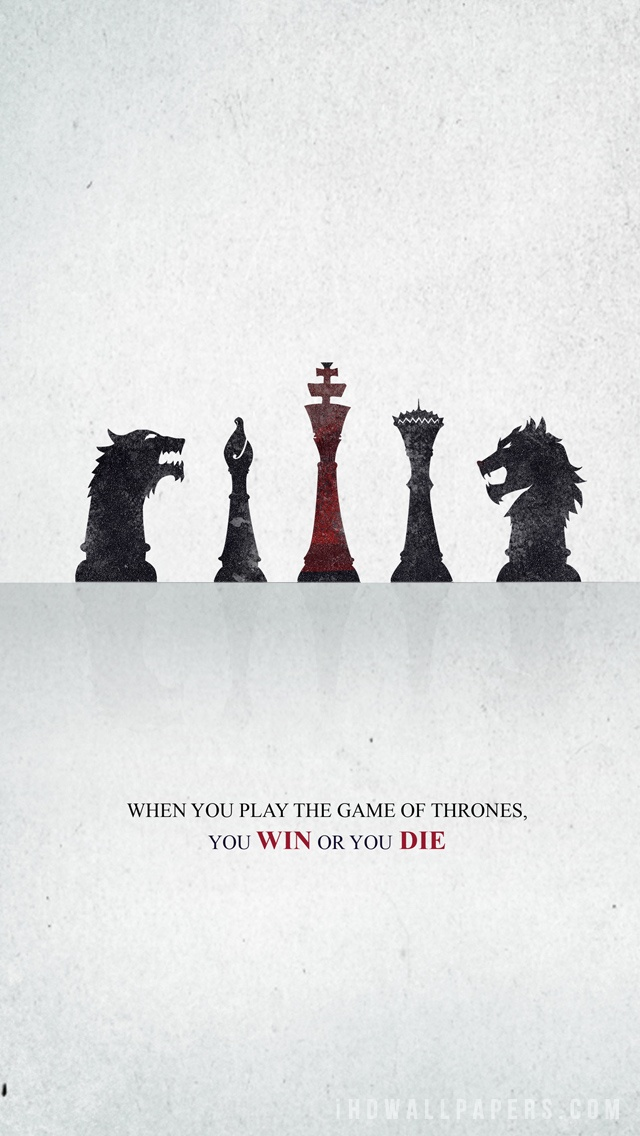 related pictures game of thrones iphone wallpaper Car Pictures 640x1136