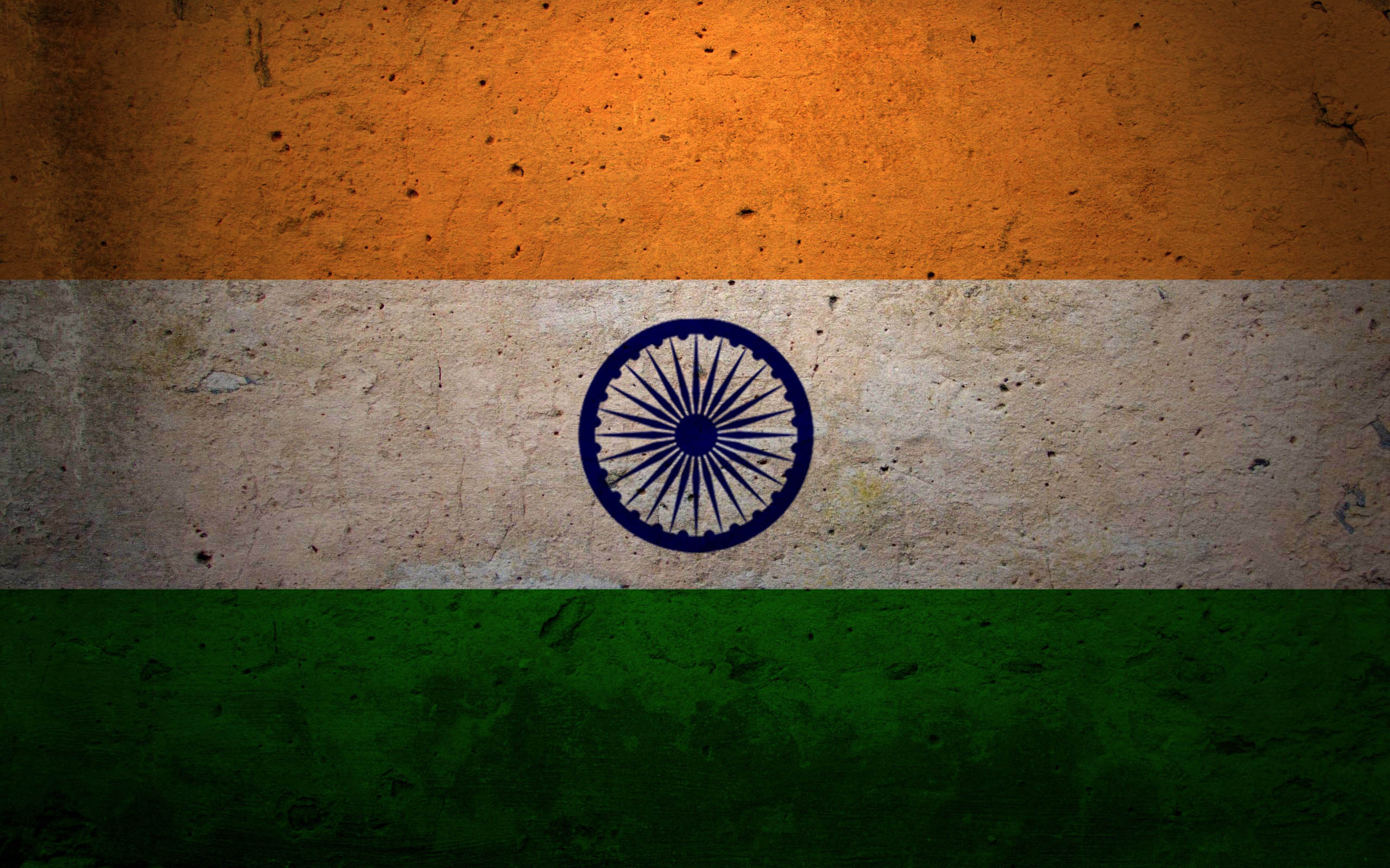 Flag art india wallpaper High Quality WallpapersWallpaper Desktop 2560x1600