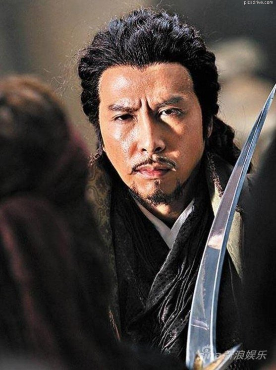 donnie yen rogue onedonnie yen films, donnie yen фильмы, donnie yen wikipedia, donnie yen movies, donnie yen instagram, donnie yen height, donnie yen rogue one, donnie yen фильмография, donnie yen kinolari, donnie yen dragon, donnie yen filmleri, donnie yen young, donnie yen биография, donnie yen blade 2, donnie yen fight, donnie yen jet li, donnie yen filme, donnie yen home, donnie yen flashpoint trailer, donnie yen star wars quote