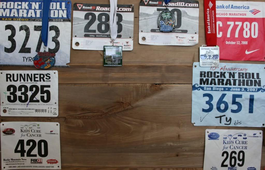 Marathon V2 Wallpaper Marathon V2 Desktop Background 1023x657
