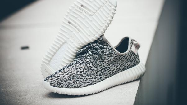 yeezy adidas yeezy boost 350 602x339