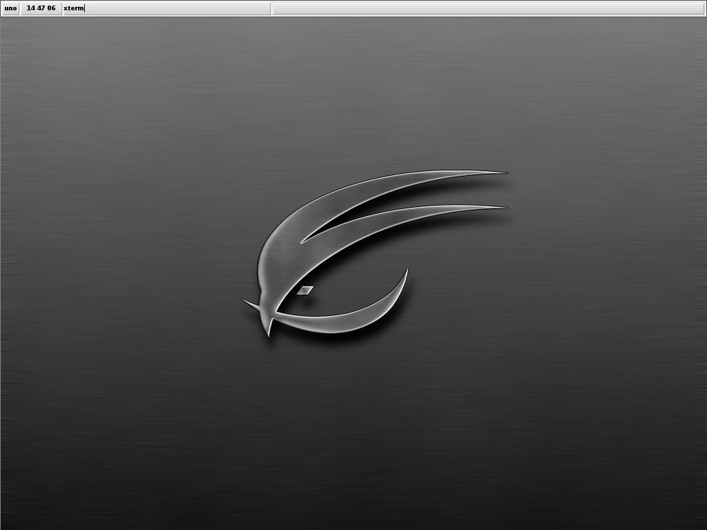 macs blog fluxbox wallpaper 1024x768