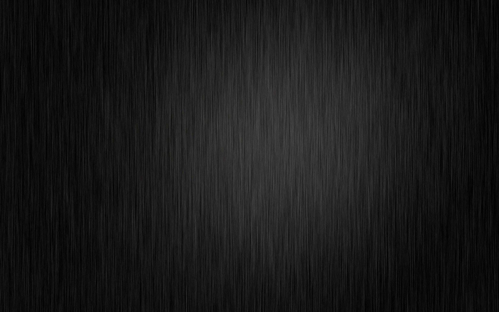 Black Metal Backgrounds   Wallpaper Cave. Black Metal Wallpapers   WallpaperSafari