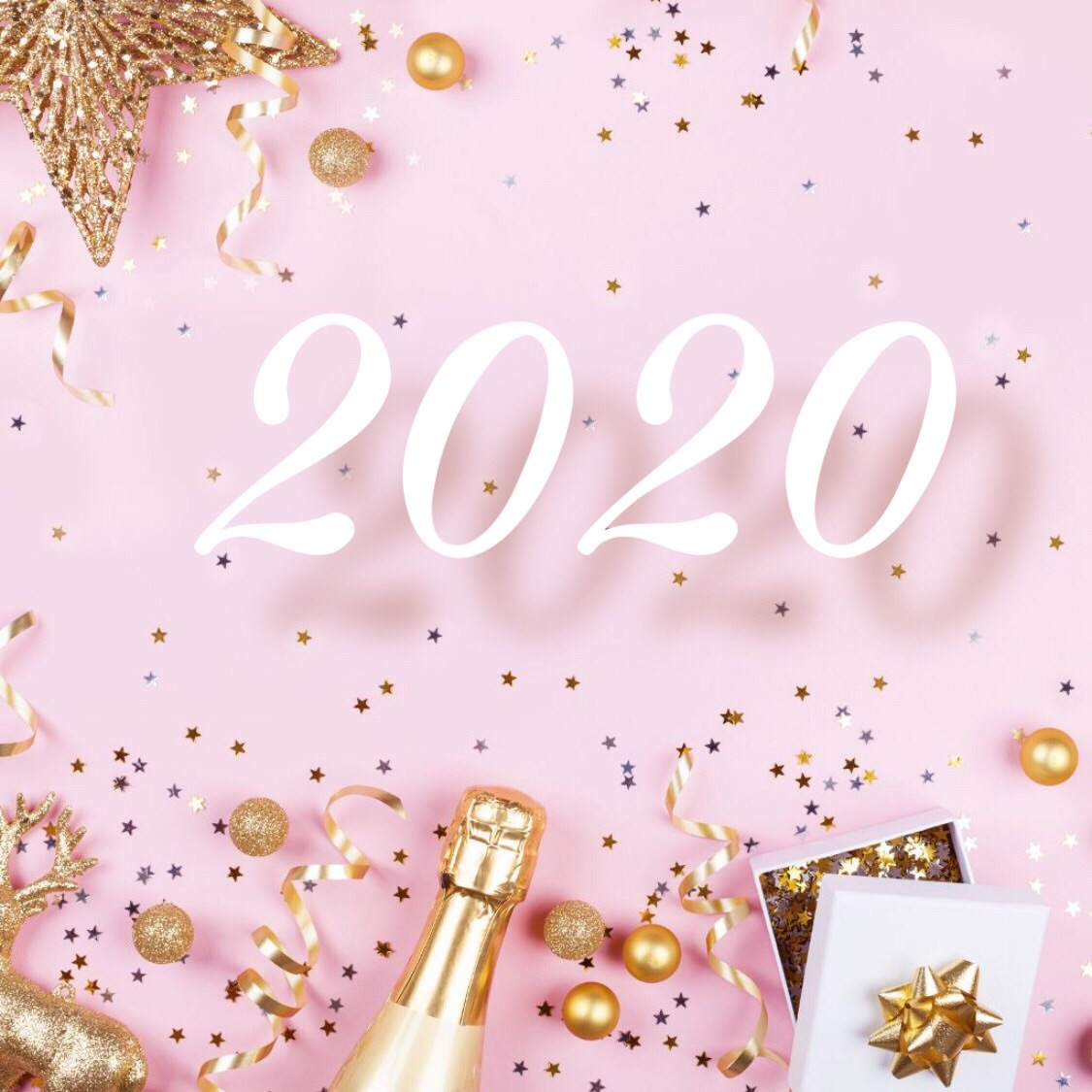 2020 wallpapers discovered by 1995 on We Heart It 1125x1125