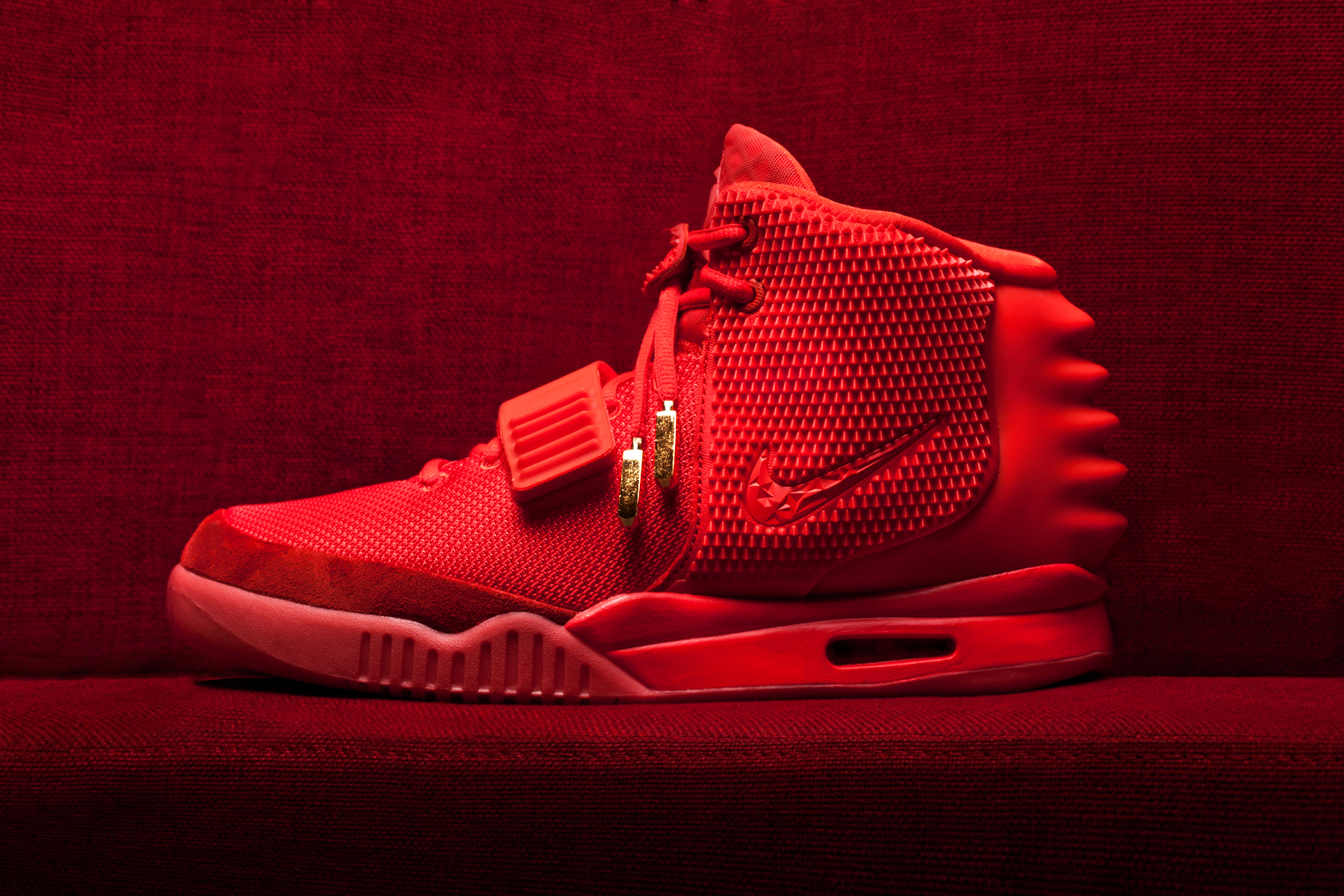 8cb4add0e99fb ... nike  red  kanye  west  adidas  boost  sneakers  october. Reselling the  Yeezy 2 Speculating Prices with Ben Baller and Flight 1800x1200