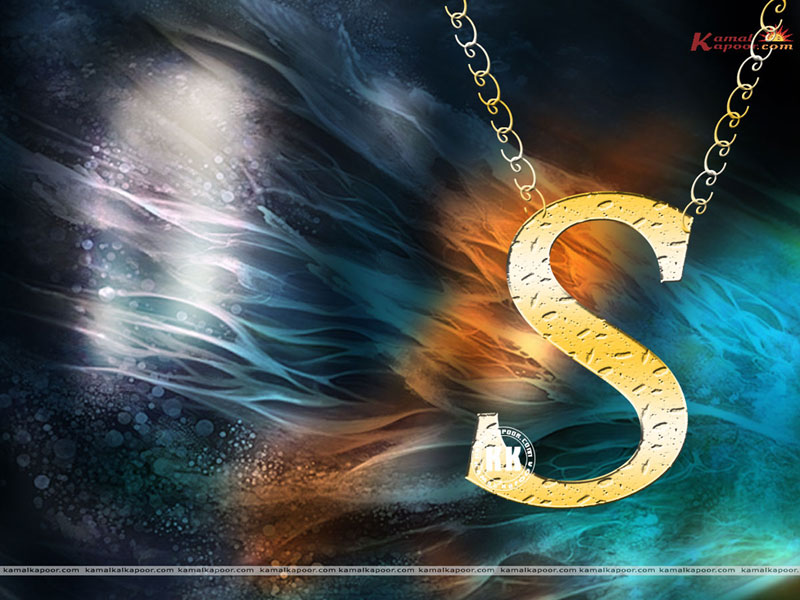 A And S Letter Together Wallpaper Alphabet A And S Toget...