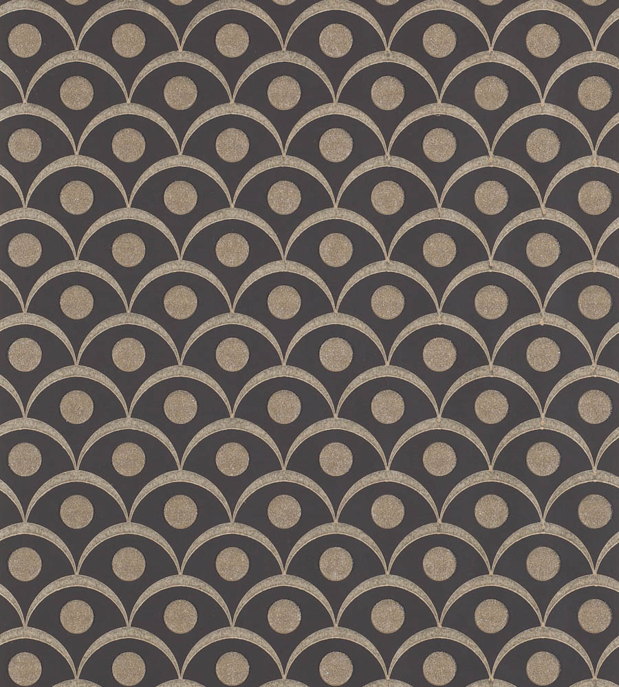 Demi Wallpaper by Harlequin Jane Clayton 900x1000
