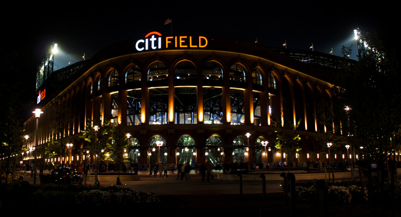 shot of Citi Field as a desktop background   michaelgbaron 1280x694
