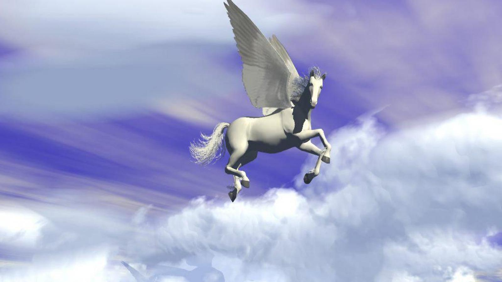 unicorn   154695   High Quality and Resolution Wallpapers on 1600x900
