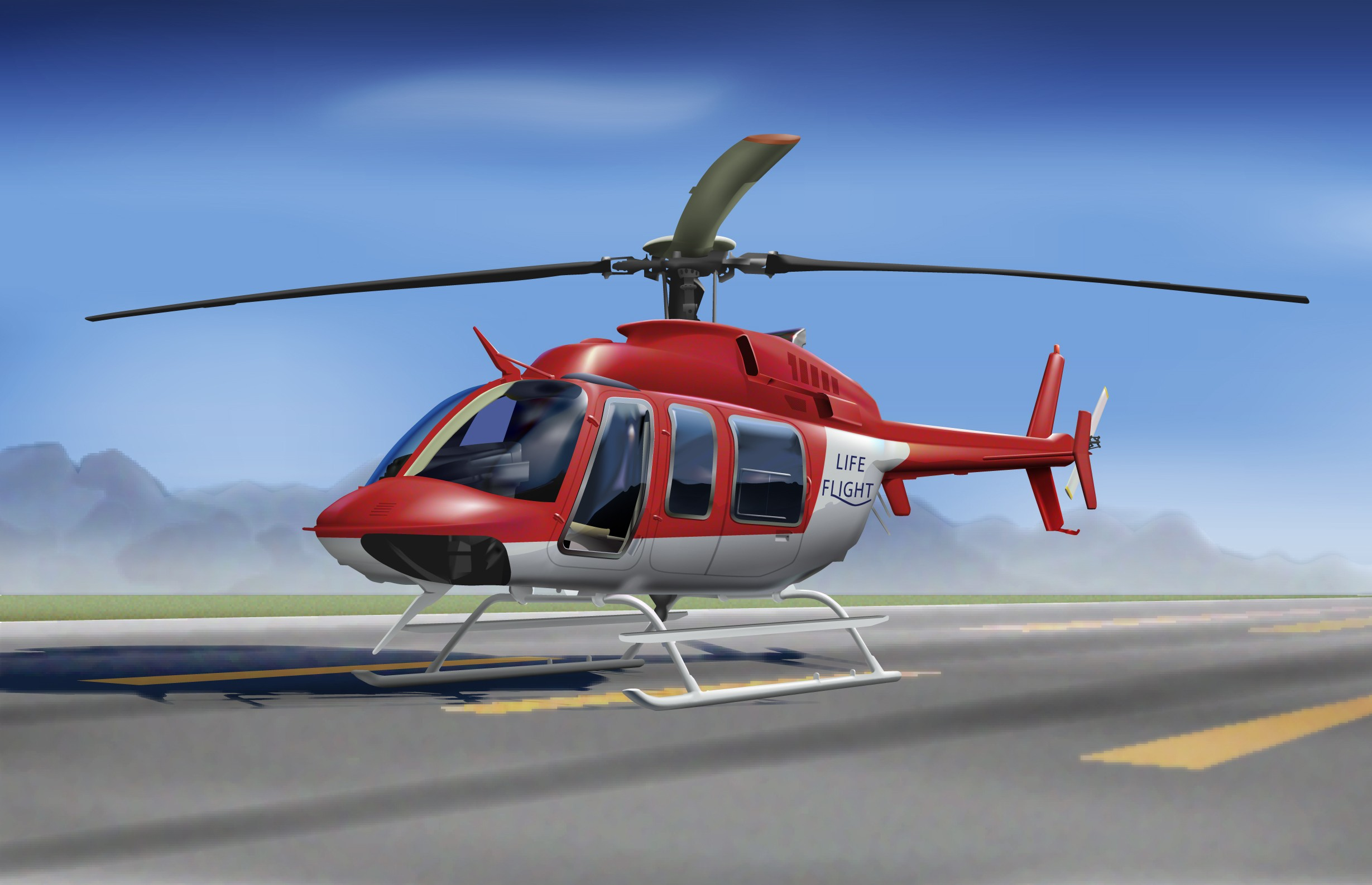Bell Helicopter Wallpapers   New HD Wallpapers 2458x1586
