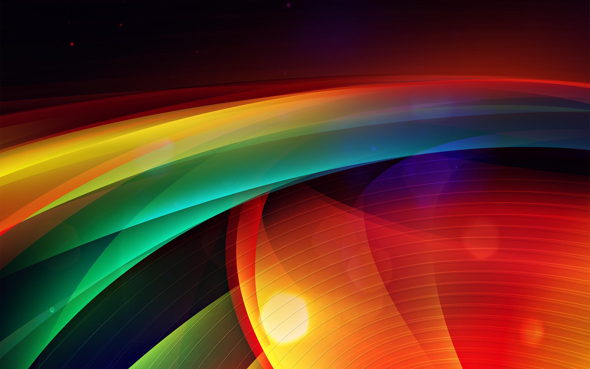 Hd Tractor Desktop Wallpapers: 1080P HD Desktop Wallpaper