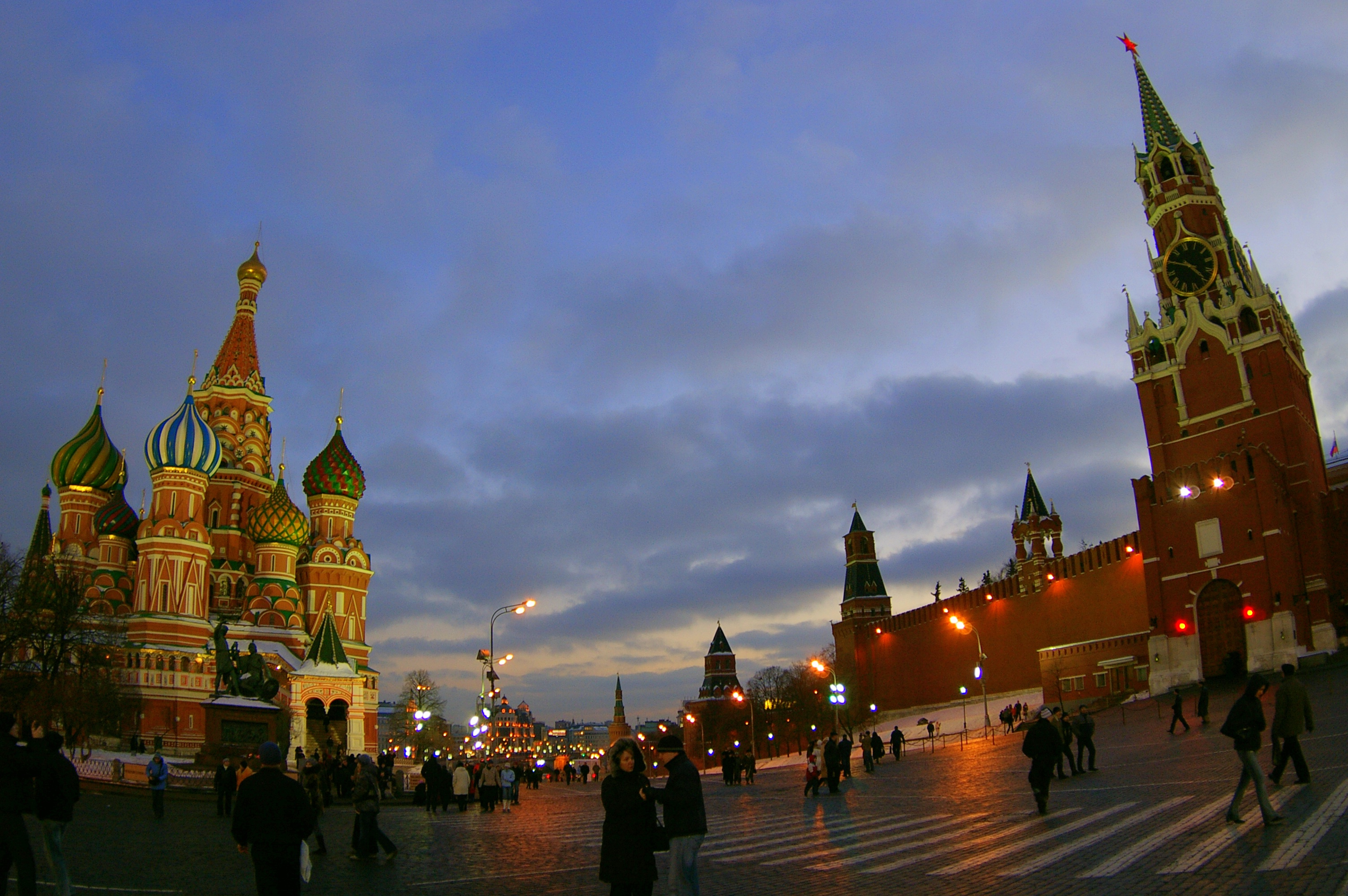 Russia wallpapers Russia background   Page 6 3008x2000