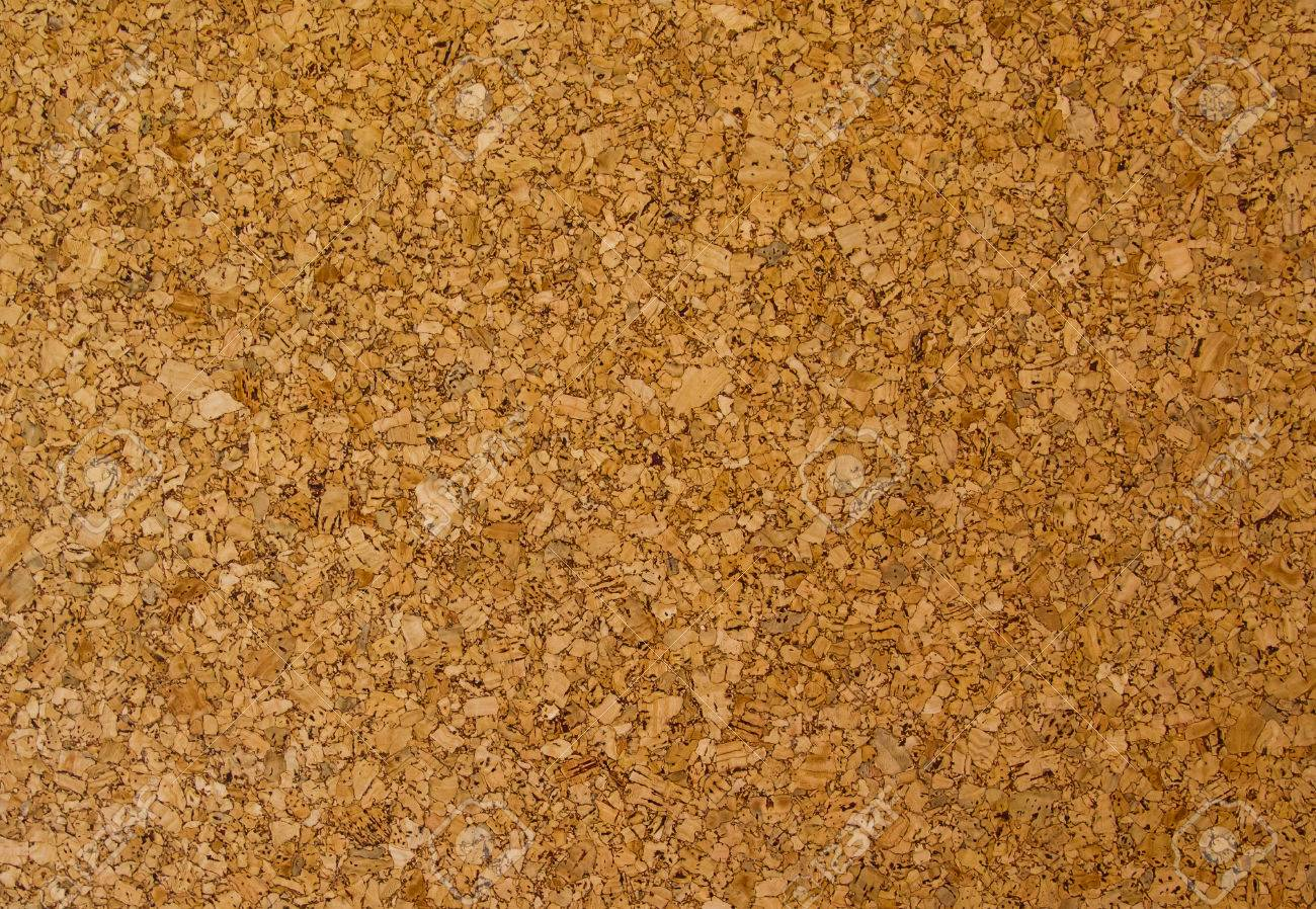 Cork Board Backgrounds Or Textures Stock Photo Picture And 1300x898