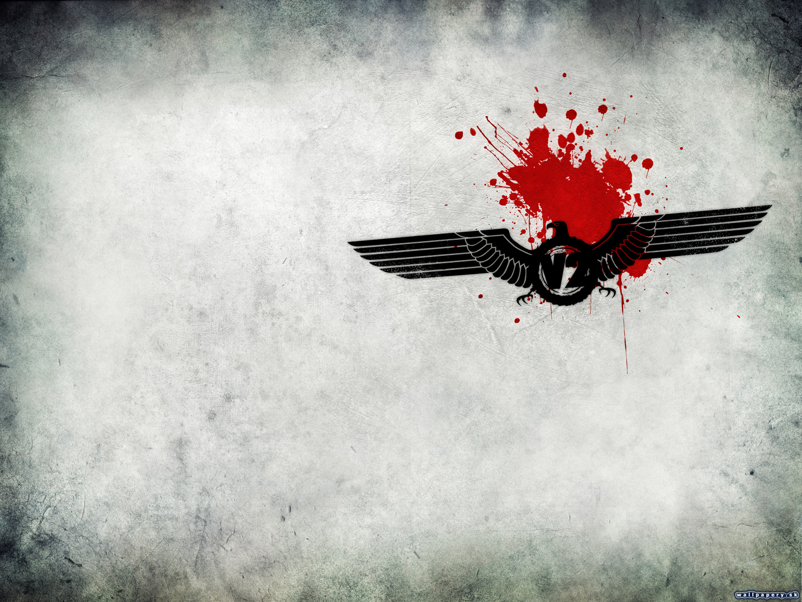 Sniper Elite V2   wallpaper 5 ABCgamessk 1600x1200