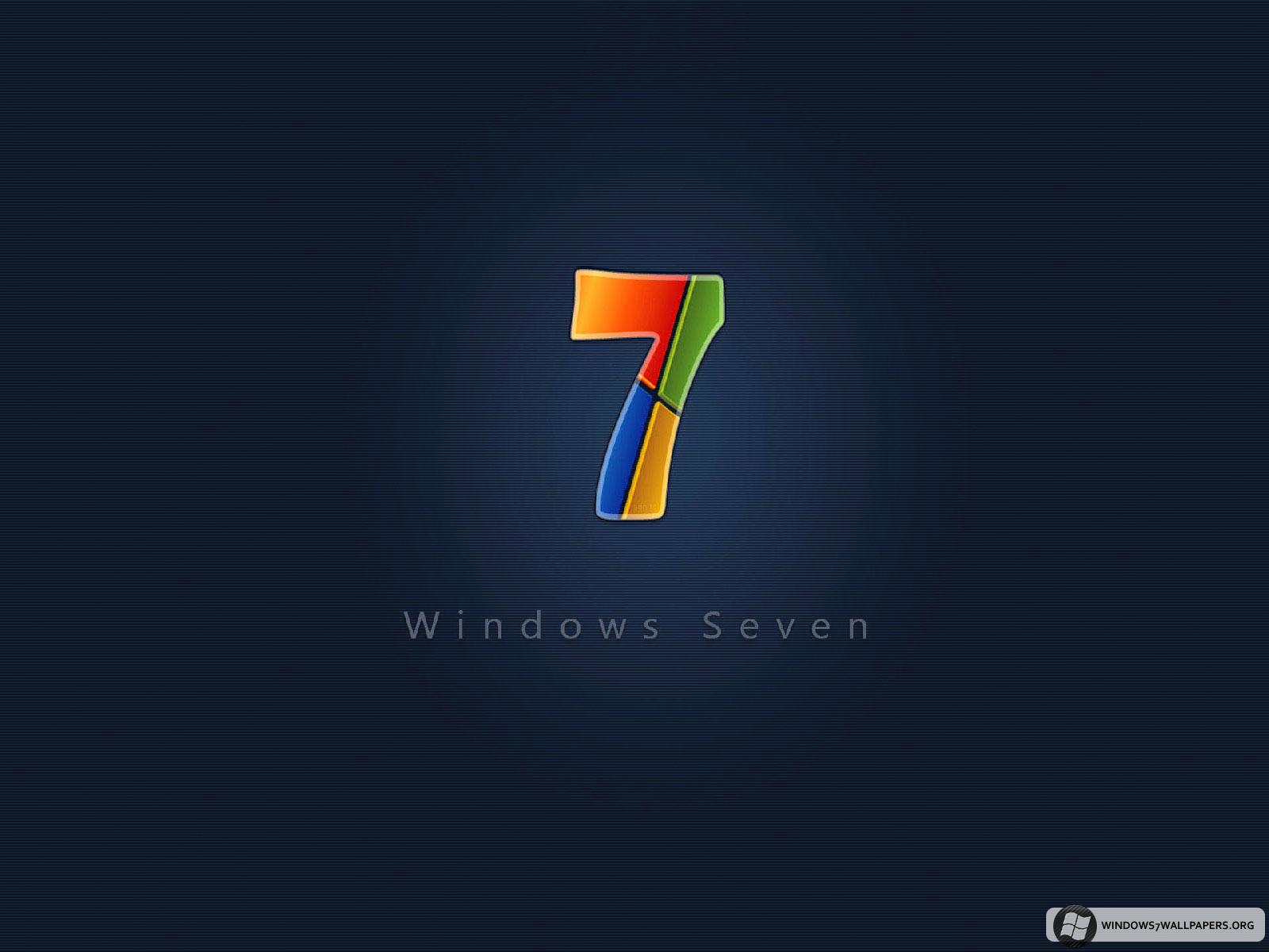 windows 7 wallpapers desktop moving desktop backgrounds for windows 7 1600x1200