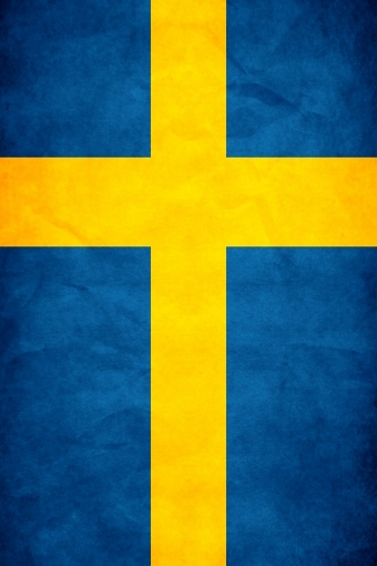 Country Swedish Wallpaper Wallpapersafari