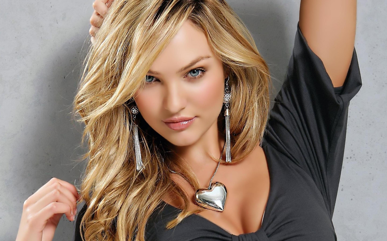 20] Hollywood Female Wallpapers on WallpaperSafari 2880x1800