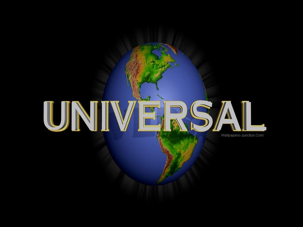 Pictures sometimes called Universal City Studios or Universal Studios 1024x768