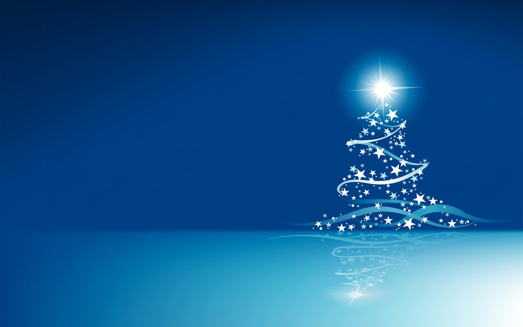 Theme Background Christmas Theme Background Wallpapers 1680x1050