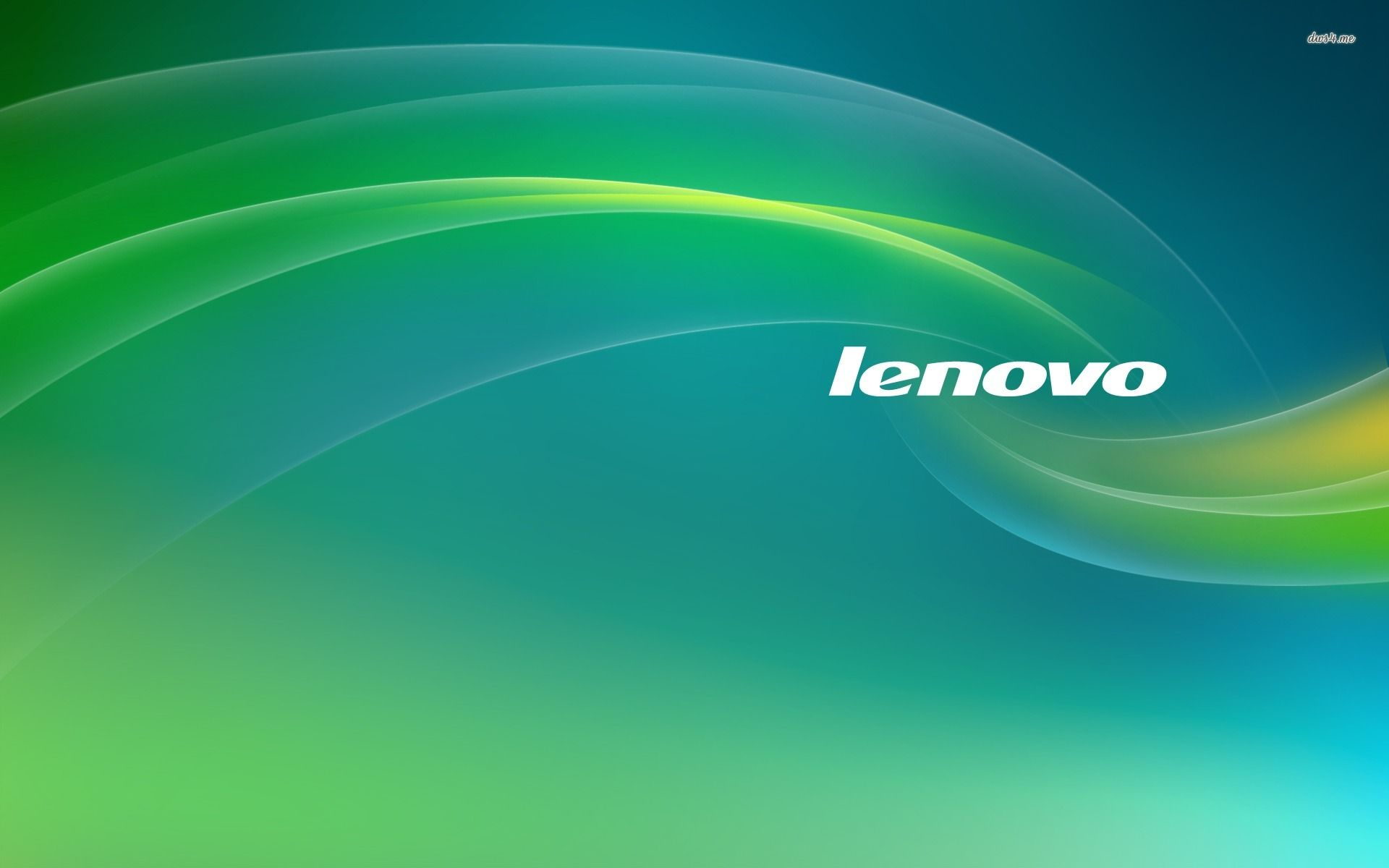 Lenovo 3K Wallpapers   Top Lenovo 3K Backgrounds 1920x1200