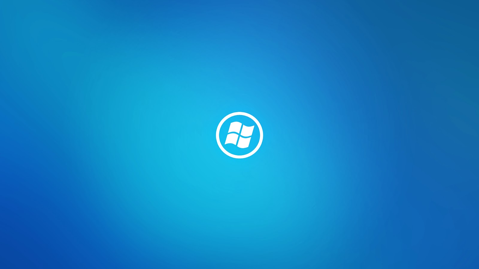 Free Windows 10 Wallpapers ~ HD Wallpapers | Free Software | Free ...