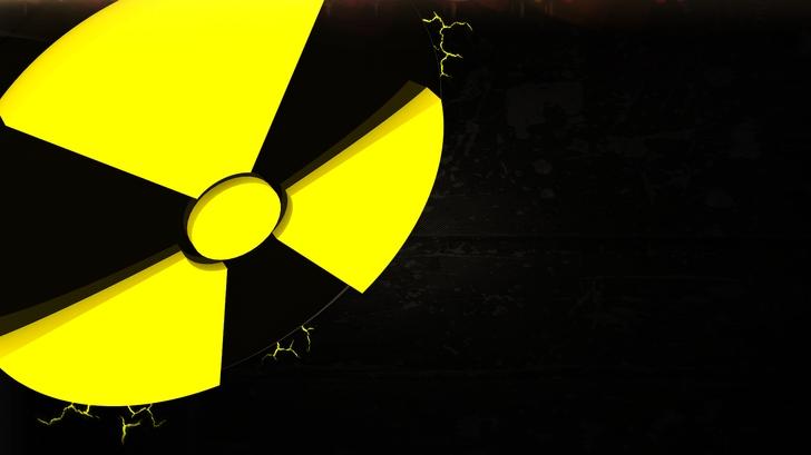 logo 3d logo design nuke 1920x1080 wallpaper High Resolution Wallpaper 728x409