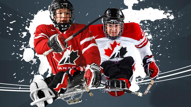 49+ Team USA Hockey Wallpaper on WallpaperSafari
