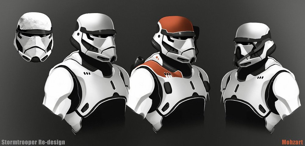 Stormtrooper Elite and they feature a few new Stormtrooper concept 1000x480