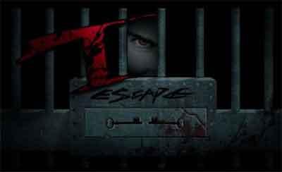 Escape Prison Break Shawshank Walkthrough Room Escape 400x244