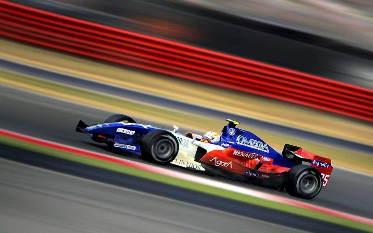 View Of Racing Wallpaper Hd Car Wallpapers 1280x800